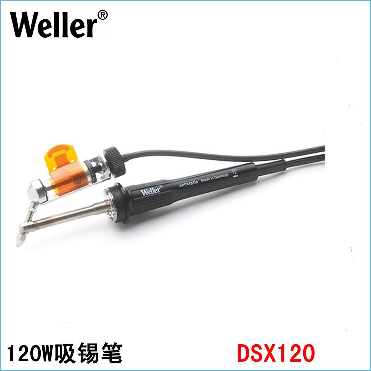 WSX120