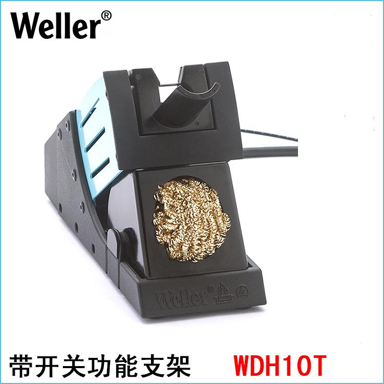 WDH10T