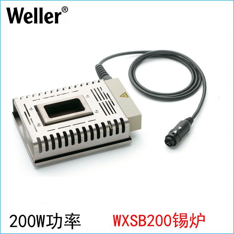 WXSB20