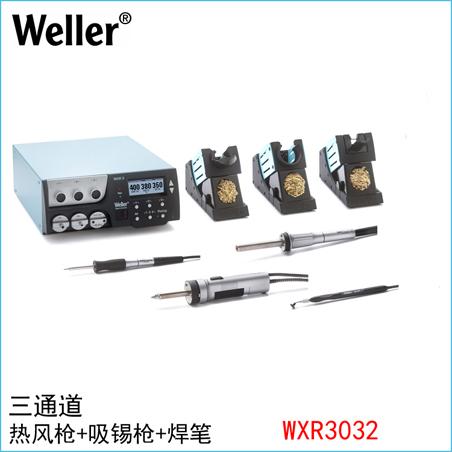 WXR3032