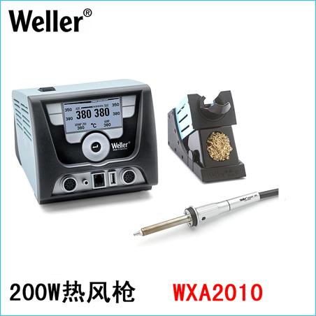 WXA2010