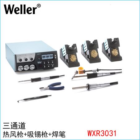 WXR3031