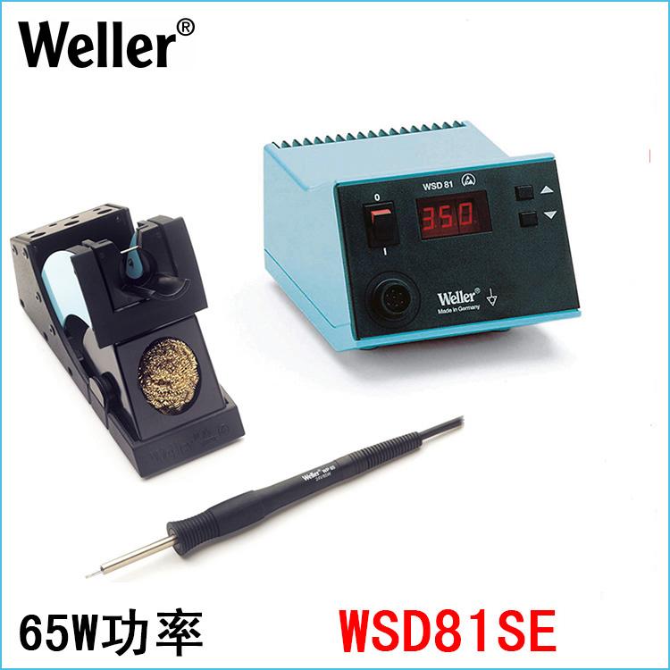 WSD81SE