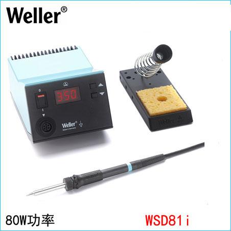 WSD81i