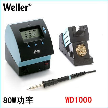 WD1000